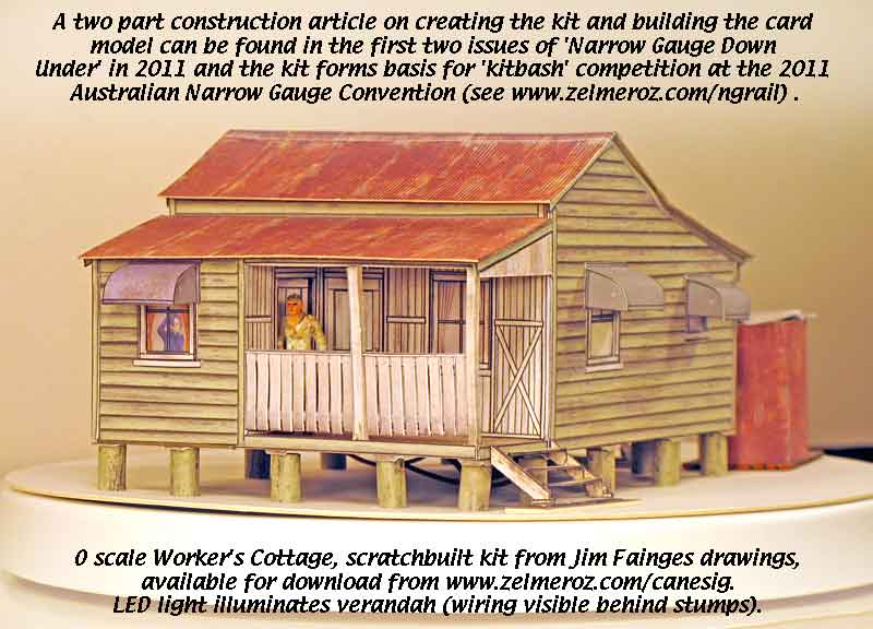 thumbnail and link to cottage image